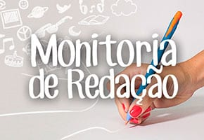 Monitoria: Coesão Textual