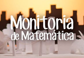 Monitoria: Poliedros