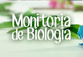 Monitoria: Mitose e Meiose