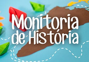 Monitoria: A Decadência do Neocolonialismo